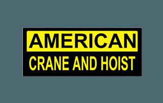 American Crane and Hoist