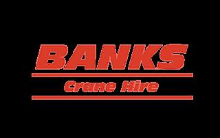 Banks Crane Hire