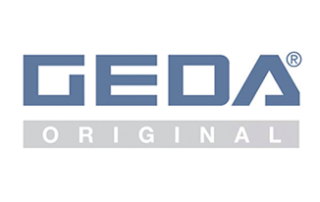 GEDA website