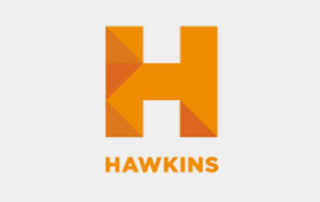 Hawkins-Construction