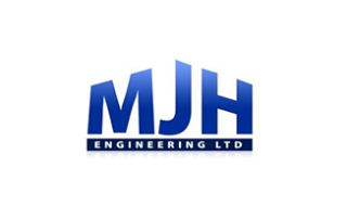 MJH Engineering