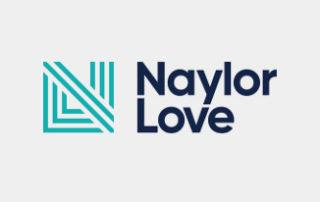 Naylor-Love