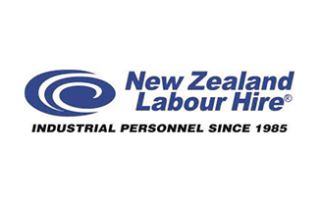 New Zealand Labour Hire