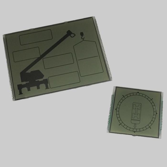 AML-LA-LCD