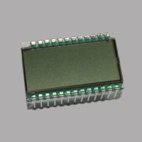 AML-M1-LCD