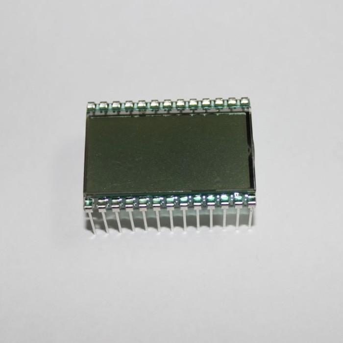 AML-M2-LCD