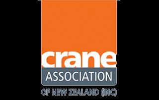 Crane Association