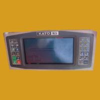 Kato-ACS