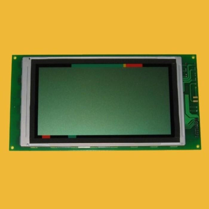 MS15-LCD