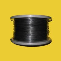 boom-cable